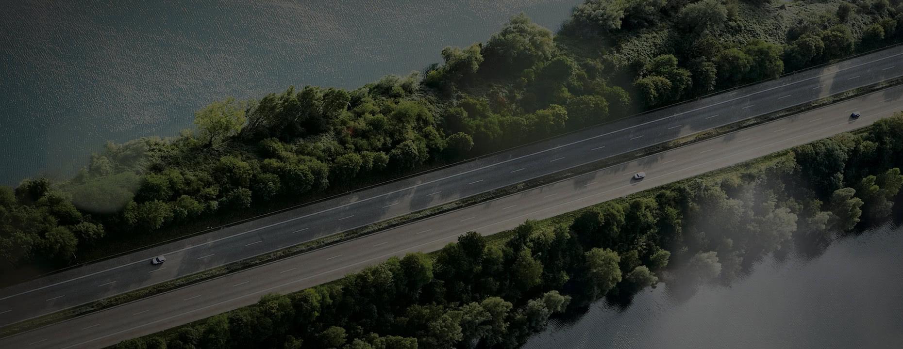Hyundai Motor офіційно представила позашляховик Palisade | Автоберег - фото 14