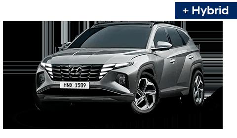 Купити автомобіль в Хюндай Мотор Україна. Модельний ряд Hyundai | Хюндай Мотор Україна - фото 25